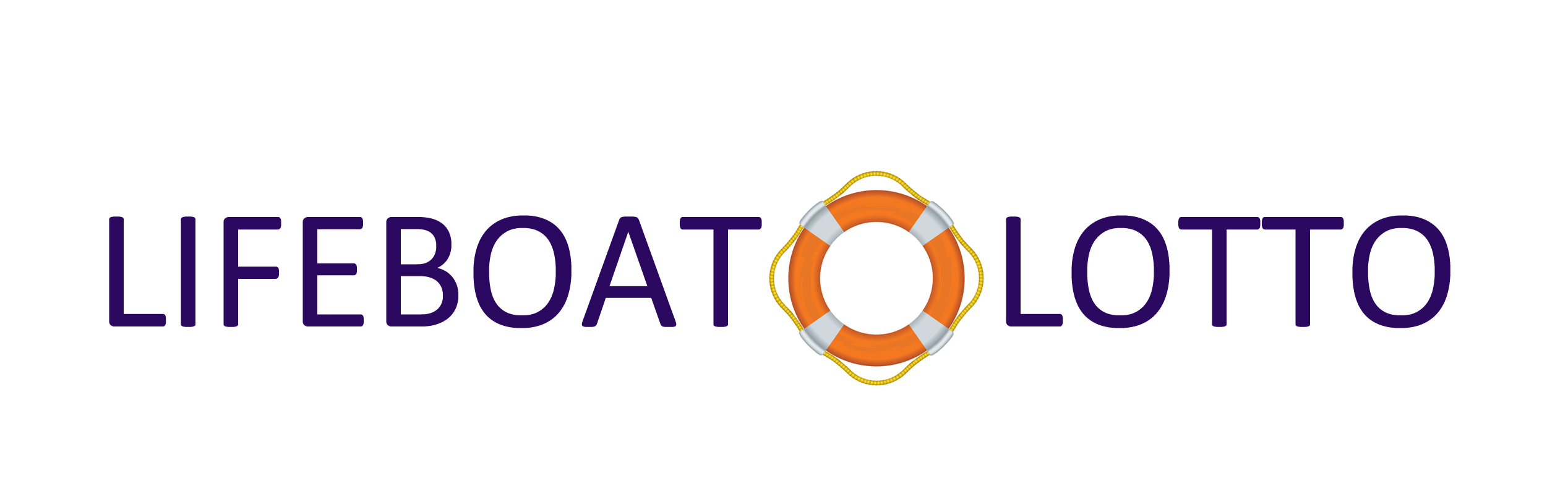 Lifeboat Lotto